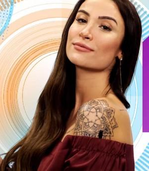 Bianca Andrade (Boca Rosa)